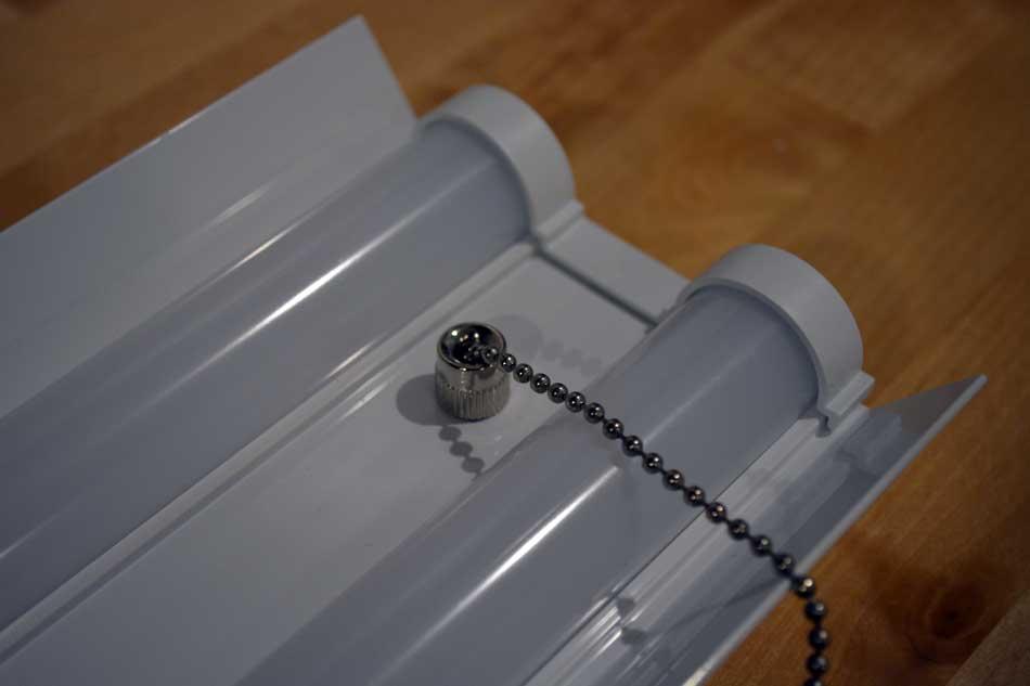 Hyperikon HyperFixture 4F-50T2 bulbs