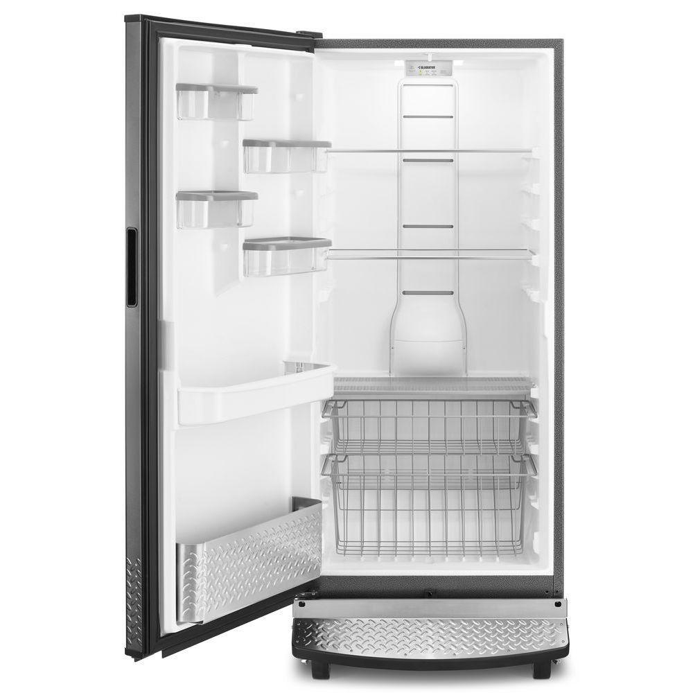 Gladiator 17.8 cu. ft. Rolling Garage Refrigerator